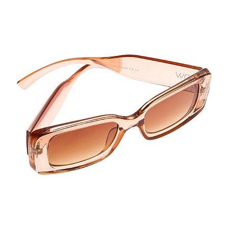 Óculos Aysha