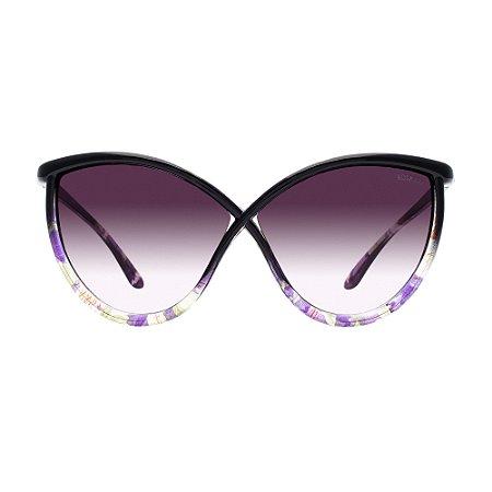 Óculos Tarsila