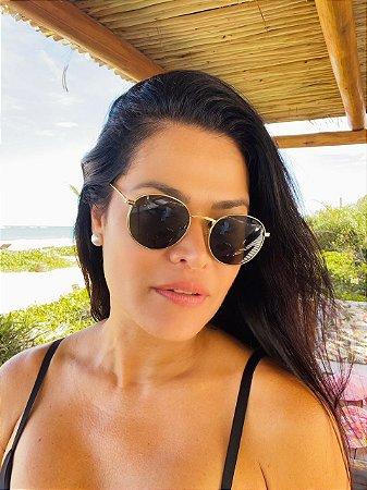 Óculos Luiza