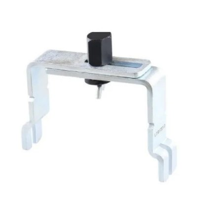 CHAVE C/ABERTURA VARIAVEL PORCA PLAST R108003 RAVEN