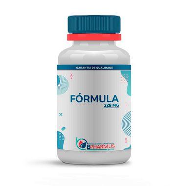 Complexo Bio Vitamin for Hair 30 Cápsulas - Bpharmus