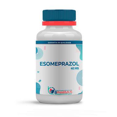 Esomeprazol 40mg - Bpharmus