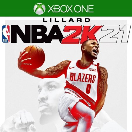 Comprar Jogo NBA 2K21 Mídia Digital Xbox One Online