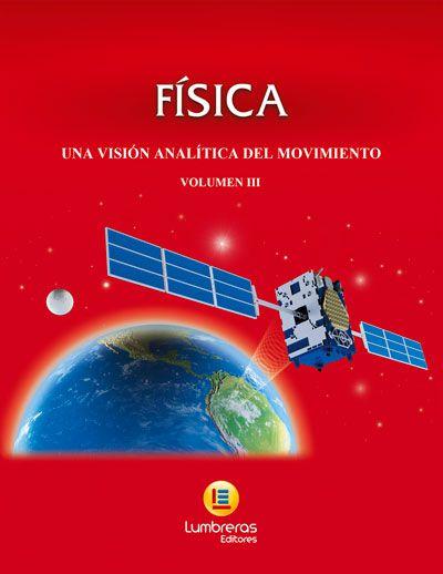FÍSICA UMA VISÃO ANALÍTICA DO MOVIMENTO VOLUME III