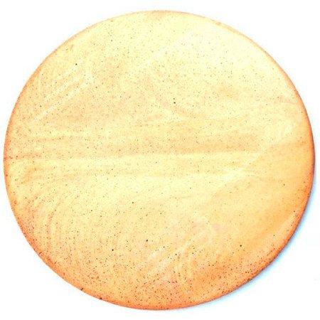 Pedra para Pizza - Forno e Churrasqueira - 35 cm