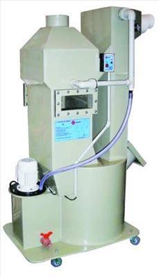Lavador de Gases