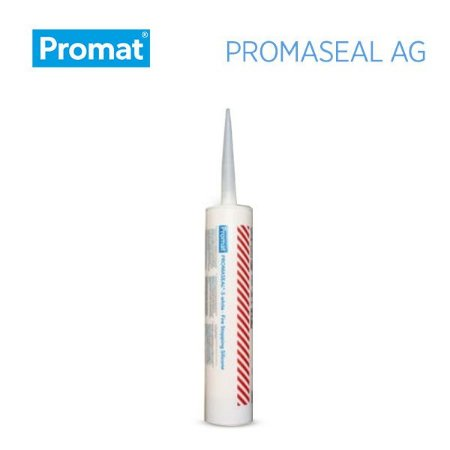 PROMASEAL AG