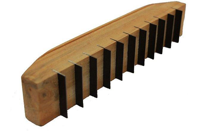 Guião 120 - Quadrado 5cm