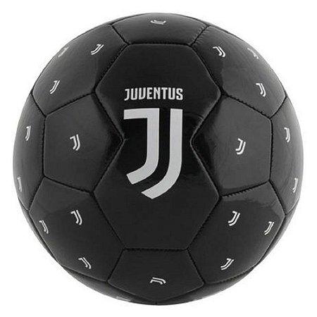 Bola de Futebol nº 5 Juventus -Futebol e Magia