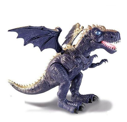 Dragão Alado - Zp00673 - Zoop Toys