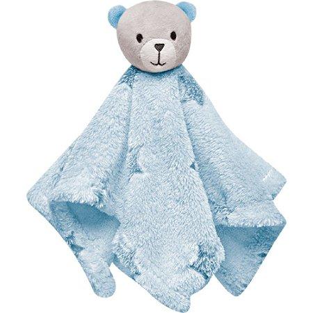 Naninha ursinho estrelinha azul - buba