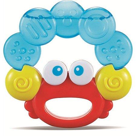 Morde Morde Caranguejo - Zoop Toys