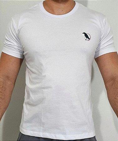 Camiseta - Básica