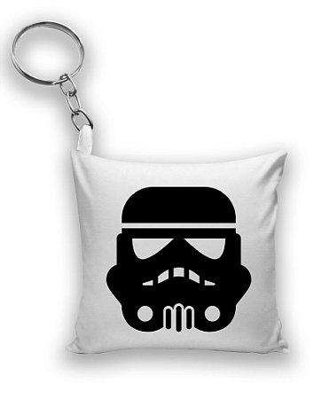 Chaveiro Stormtrooper - Star Wars