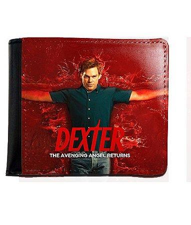 Carteira Dexter