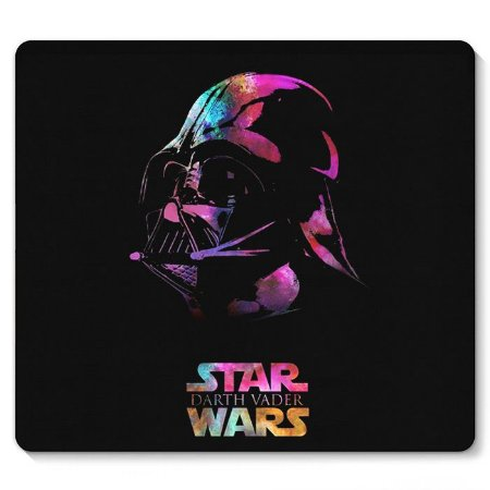 Mouse Pad Star Wars 23x20