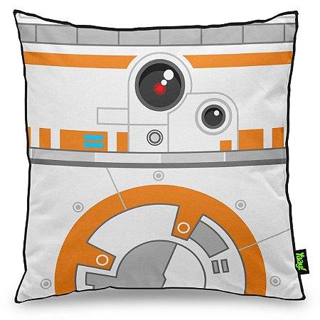Almofada BB-8 - Star Wars