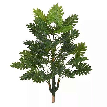 Planta Artificial Árvore Philo X39 90cm