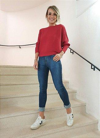 Jeans One  Size  Lavagem 2 ( mais clara)