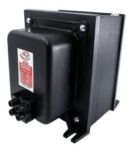 Auto Transformador Mm 7000va Bivolt Para Ar-condicionado