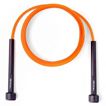 Corda De Pular Pvc Para Exercícios Funcional Crossfit