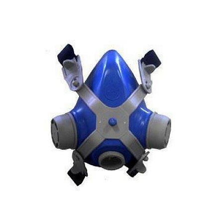 Respirador Destra 01 Via Com Filtro VO