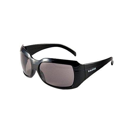 Óculos De Proteção Epi Segurança Feminino Ibiza Kalipso