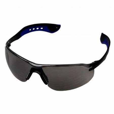 Óculos De Segurança Kalipso Jamaica Cinza