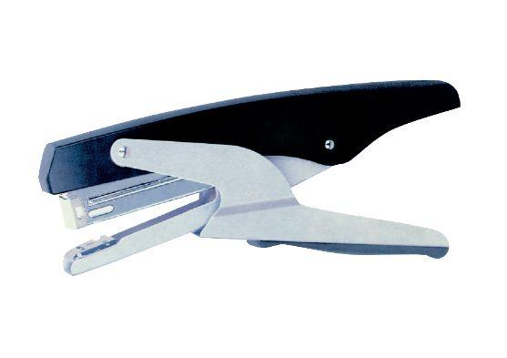 Grampeador Alicate S150 Cis Grampo 26/6 para 25 Folhas