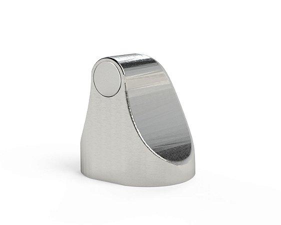 Prendedor Comfortdoor Magnético