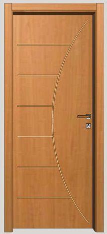 Porta Ipumirim PR152