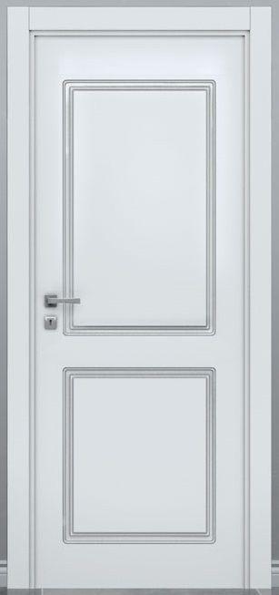 Porta Ipumirim Bilbão