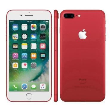 iPhone 7 PLUS 256GB Semi Novo (Encomenda, 10 Dias úteis.)