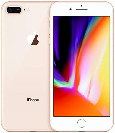 iPhone 8 PLUS 256GB Semi Novo (Encomenda, 10 Dias úteis.)