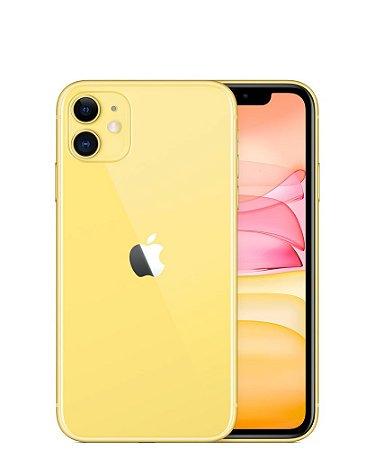 iPhone 11/128gb Semi Novo (Encomenda, 10 Dias úteis)