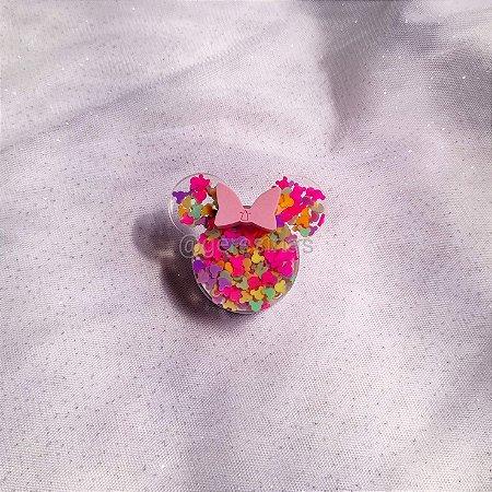 Popsocket Minnie