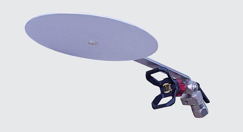 Guia Pintura para Airless SPG - Nauber