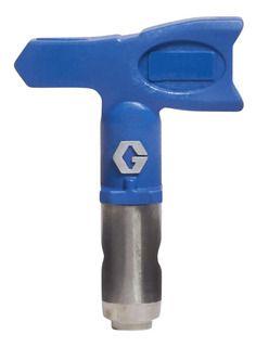Bico Para Maquina De Pintura Airless LTX 525 Azul - Graco