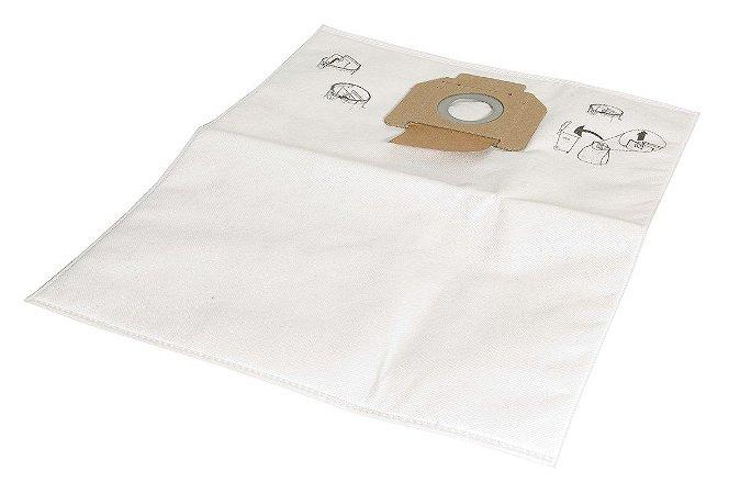 Saco De Lã Descartável Pequeno 1025L / 915 - Mirka