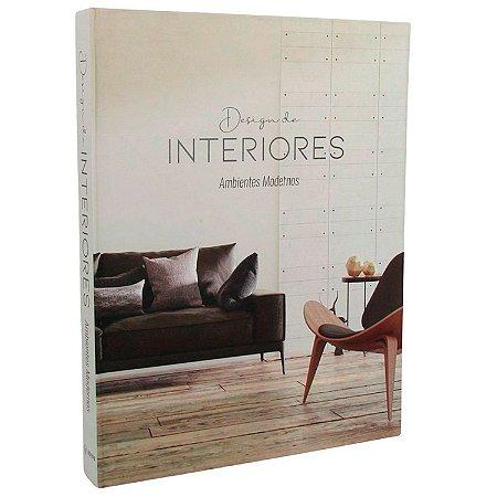 Book Box Design De Interiores