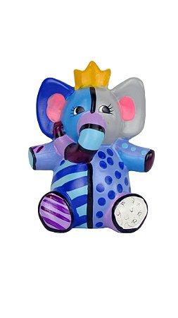 Cofre Romero Elefante