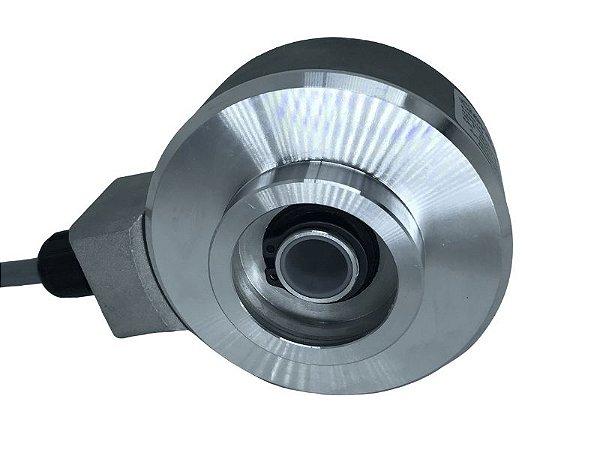 Dynapar Série HS35N – Encoder Incremental