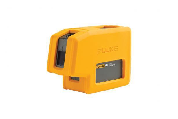 Fluke 3PG – Nível a Laser Verde de 3 Pontos