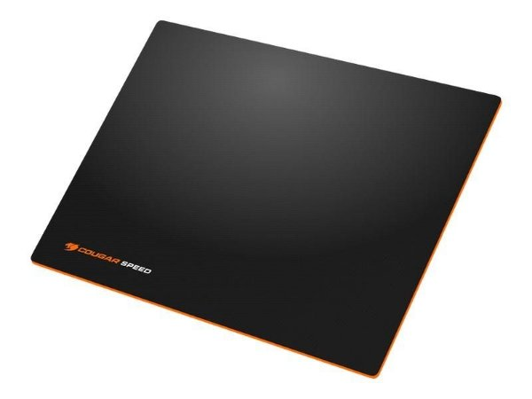 Mouse Pad Gamer Cougar Speed Large
