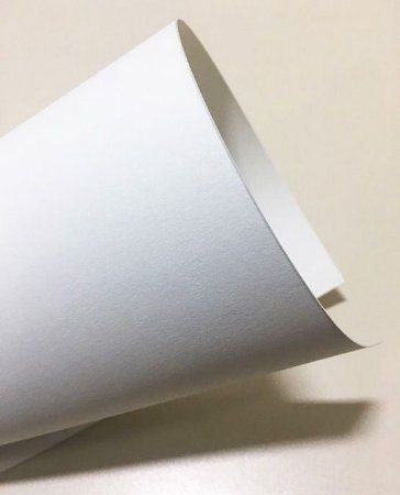 Papel Algodão Para Aquarela 300g - A4 -12 Folhas