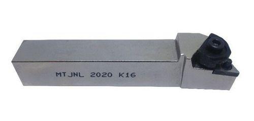 Suporte externo MTJNL 2020 K16