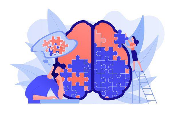 Inteligência Emocional - CASTING