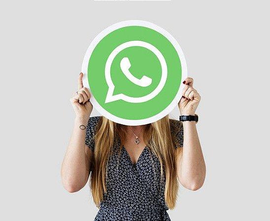 Como o Whatsapp pode ajudar (ou destruir) seu negócio - ACIUB