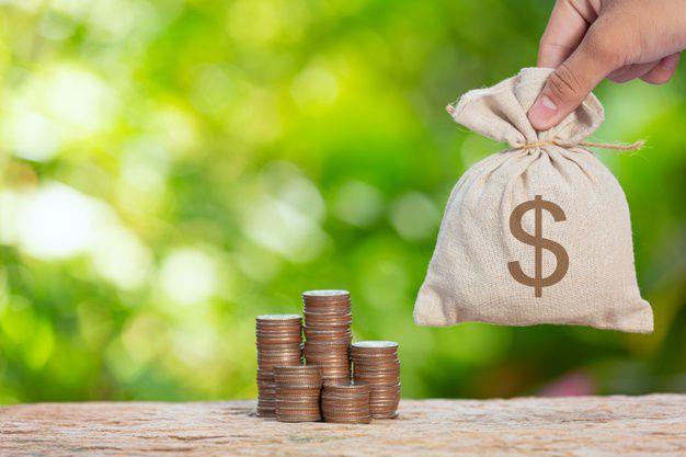 Compras mais sustentáveis - ACIUB
