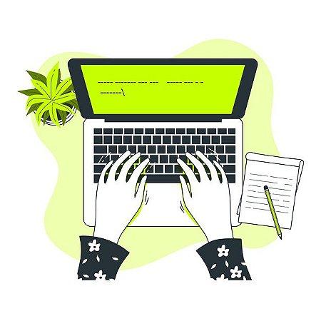 Escrevendo para a Internet - ACIUB